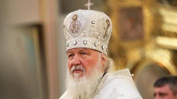 Сергей Шнуров написал матерный стих Патриарху Кириллу ➤ Главное.net