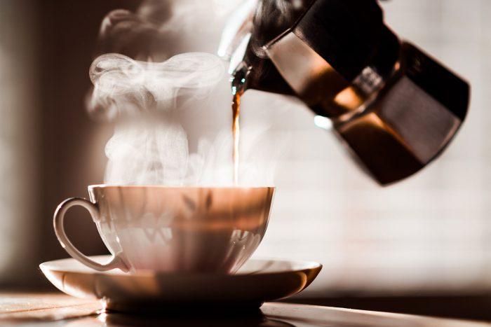 Что будет с человеком, если он перестанет пить кофе ➤ Главное.net