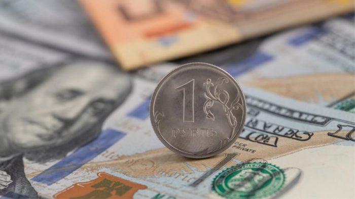 Экономист советует россиянам не рассчитывать только на зарплату ➤ Главное.net