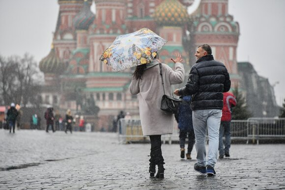 Стало известно, почему сгоревшая в Екатеринбурге женщина попросила о помощи в Twitter➤ Главное.net