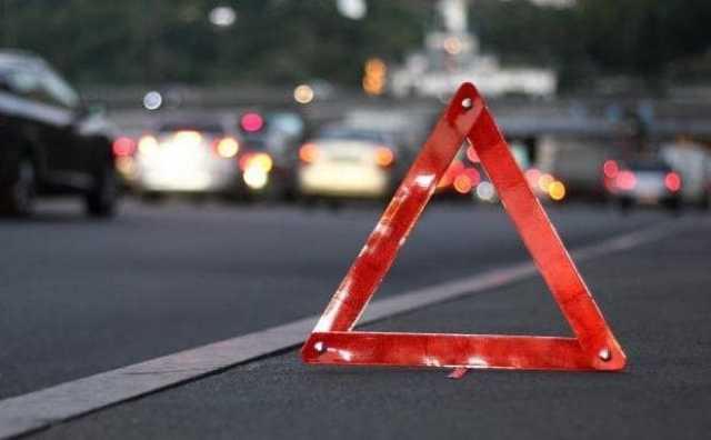 В жуткой аварии с такси погибла омская студентка-медик ➤ Главное.net