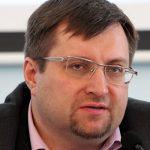 «Воинствующий неуч»: крымские чиновники про пресс-секретаря МИД Украины ➤ Главное.net