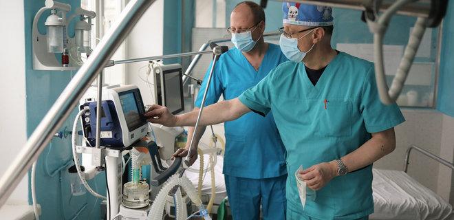 Вирусолог объяснил, почему некоторые не заражаются COVID-19➤ Главное.net