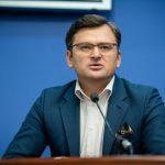 Украина требует от России покаяния ➤ Главное.net