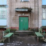 В России начались массовые рейды по квартирам ➤ Главное.net