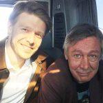 Позвонил психотерапевту: Ефремов-младший впервые рассказал про смертельно ДТП отца ➤ Главное.net