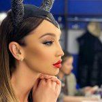 """""""Пиар-проект"""": Сябитова нашла идеального жениха для Бузовой ➤ Главное.net"""