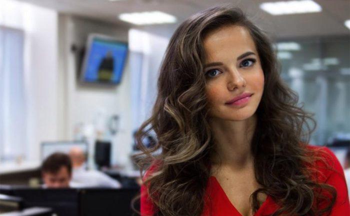 Пенсии для россиян начнут назначать по новым правиламвћ¤ Главное.net