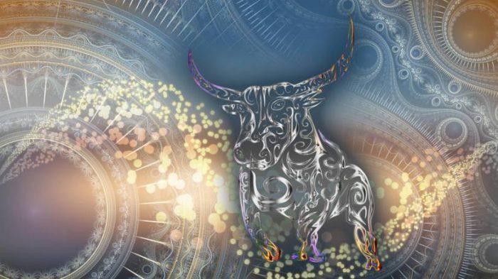 4 знака Зодиака, которым повезет в год белого Быка ➤ Главное.net