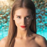 «Снова анонимно»: Асмус рассказала о кандидате на место Харламова ➤ Главное.net