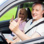 7 главных нововведений для автовладельцев в 2021 году ➤ Главное.net