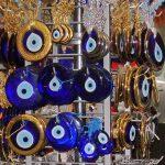 Сувениры, которые ни в коем случае нельзя покупать в Турции ➤ Главное.net