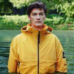 «Эта тварь разрушила мой миф»: Гудков признался в ненависти к Алексею Щербакову ➤ Главное.net