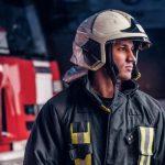 Трое взрослых и 3-летний ребенок погибли в пожаре в Петрозаводске ➤ Главное.net