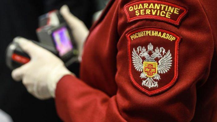 Известны обстоятельства смерти мужчины при задержании в московском метро➤ Главное.net