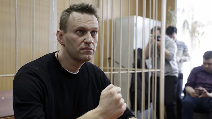 Запад призвали «дать отпор» России в Арктике➤ Главное.net