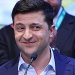 На второй срок: Зеленский ошарашил украинцев заявлением ➤ Главное.net