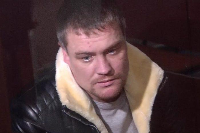 Убийцу педофила из Уфы приговорили к 8 годам лишения свободы ➤ Главное.net