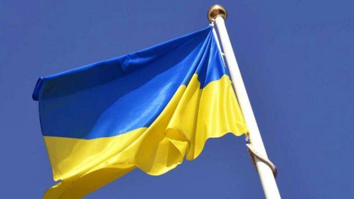 Доносы, угрозы и заявления в полицию: как проходит украинизация населения ➤ Главное.net