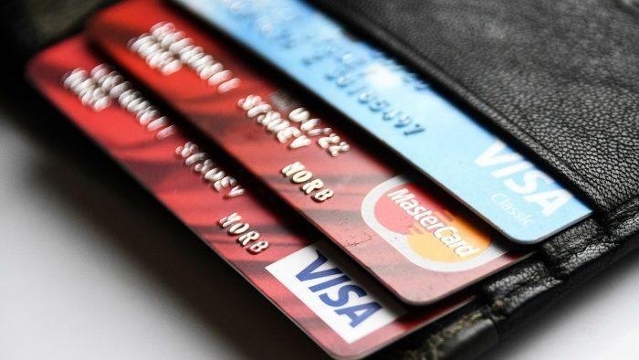 Автор «кредитной амнистии» объяснил свою идею ➤ Главное.net
