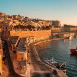 Мальта озвучила имена новых владельцев «золотых паспортов» из России ➤ Главное.net