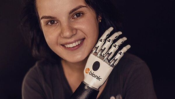 «Какой адреналин!»: Маргарита Грачева рассказала, как муж отрубил ей руки ➤ Главное.net