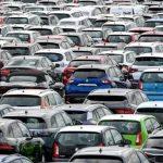 Названа категория авто, которые не подлежат транспортному налогу с 2021 года ➤ Главное.net