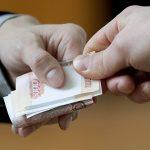 Рейтинг самых коррумпированных стран: Россия рядом с Мали и Габоном ➤ Главное.net