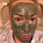 «Опухший нос и красные глаза»: состояние Кудрявцевой не улучшилось ➤ Главное.net