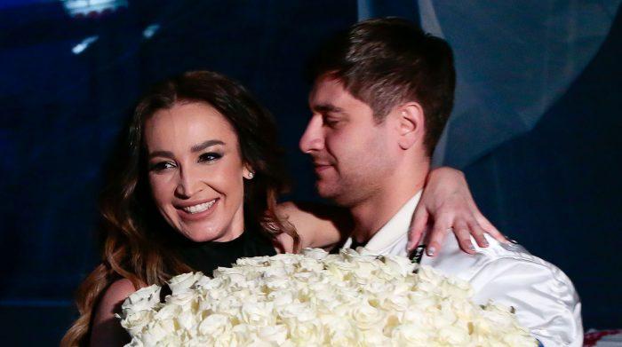 Что стало с любимой женой Абдуллы из «Белого солнца»➤ Главное.net