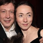 Жена Ефремова требует отдать ей спрятанные деньги ➤ Главное.net