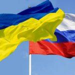 Зеленский одобрил новые санкции против России ➤ Главное.net