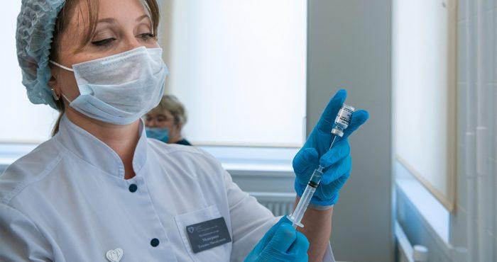 Как распознать дефицит кислорода в крови при помощи рук: инструкциявћ¤ Главное.net