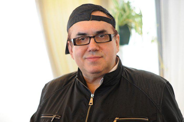 Садальский высказался о требовании суда удалить расследование о доме Сечина за $60 млн ➤ Главное.net