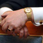 5 самых богатых депутатских семей ➤ Главное.net