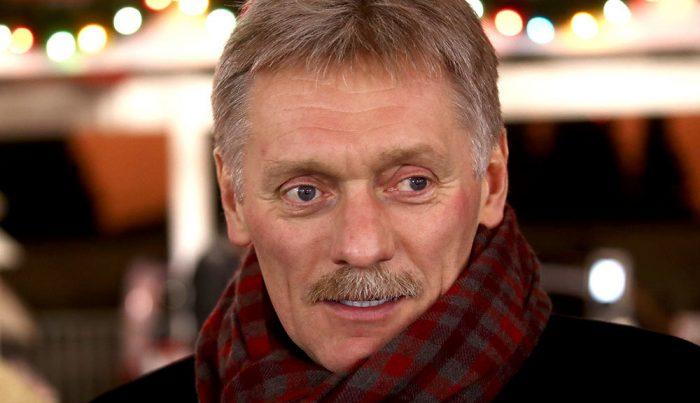 Соловьев рассказал о позорном прошлом украинского эксперта Ковтуна➤ Главное.net