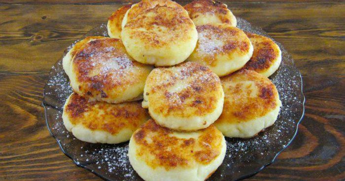 Как дольше сохранить хлеб свежим: совет хлебопекаря со стажемвћ¤ Главное.net