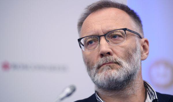 «Неоспоримый успех»: Radio Canada о «Спутнике V»вћ¤ Главное.net