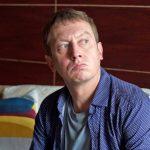Зачем Михаил Трухин из «Улицы разбитых фонарей» сменил фамилию ➤ Главное.net