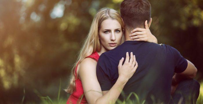 Как вызвать симпатию мужчины: эффективный прием по мнению психологов 4