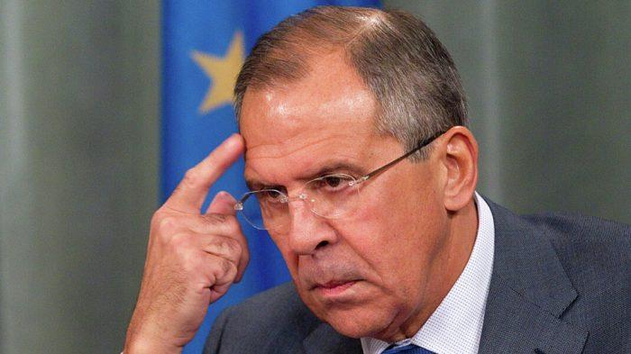 Лавров заявил о разрыве отношений с ЕС: реакция немцев ➤ Главное.net
