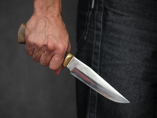«Меня убивают!»: в Воронеже учительницу зарезали прямо на улице ➤ Главное.net