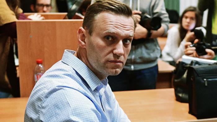 В Саратове задержали депутата областной думы Николая Бондаренко: подробностивћ¤ Главное.net