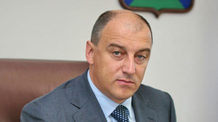 Депутат Бондаренко прокомментировал конфискацию имущества на 38 млрд рублей у «единоросса» ➤ Главное.net