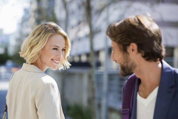 Как вызвать симпатию мужчины: эффективный прием по мнению психологов 3