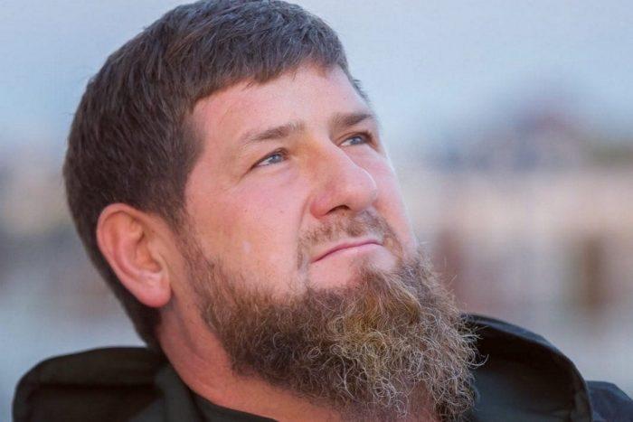 Реакция Кадырова на подравшегося с ОМОНом чеченца ➤ Главное.net