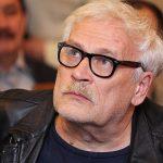 71-летний Борис Невзоров назвал новорожденную дочь в честь трагически погибшей жены ➤ Главное.net