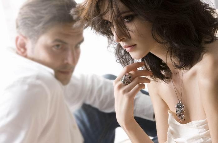 Почему женщинам не везет в личной жизни: слова Романа Трахтенберга 3