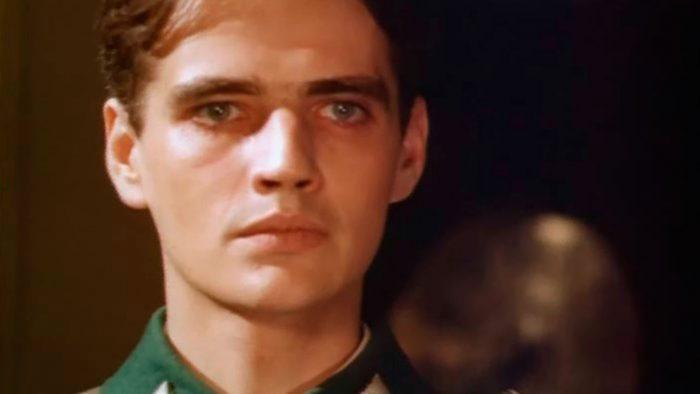 «Это непозволительно»: принц Уильям шокирован поведением Гарри и Меган Маркл➤ Главное.net