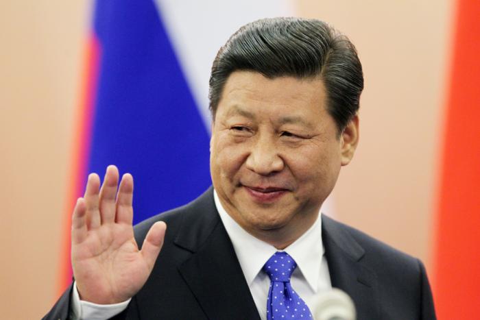 Си Цзиньпин заявил мировой катастрофе при столкновении Китая и США ➤ Главное.net